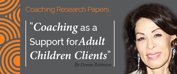 Research paper_post_Donna Robinson_600x250 v2