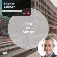 Sridhar Laxman-Power-Tool