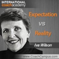 Iva Wilson Power Tool Expectation vs Reality