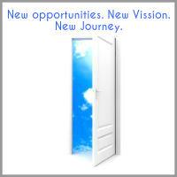 inga_lizdenyte-coaching-model 7 Steps Forward