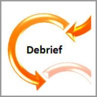 iva-wilson-coaching-model The 4 Ds
