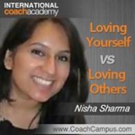 Nisha Sharma Power Tool