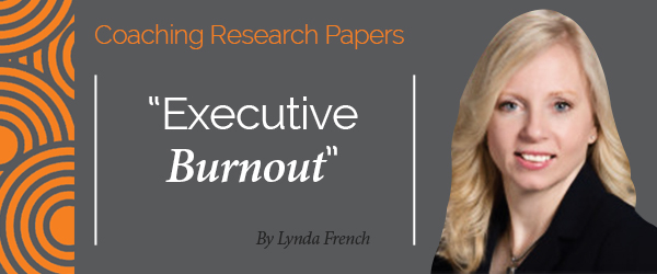 research paper_post_lynda french_600x250