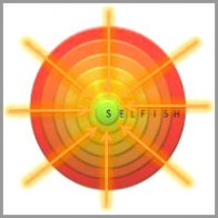 samar_a._naim_coaching_model The SELFISH Model
