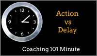 Action vs. Delay0-600x352