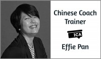 Chinese Coach Trainer – Effie Pan-600x352