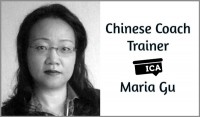 Chinese Coach Trainer – Maria Gu-600x352