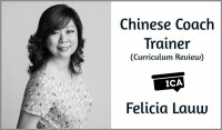 Chinese Coach Trainer & Curriculum Review – Felicia Lauw-600x352