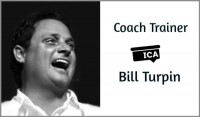 Coach Trainer – Bill Turpin0-600x352