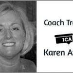 Coach Trainer – Karen Atwell