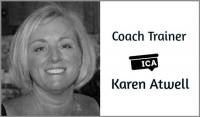 Coach Trainer – Karen Atwell-600x352
