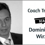 Coach Trainer – Dominique Wirz