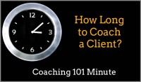 How Long Should You Coach a Client For0-600x352