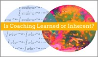Is Coaching Learned or Inherent0-600x352