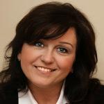 Kathy Munoz Coach