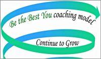 life-coaching-bianca_vlad-600x352