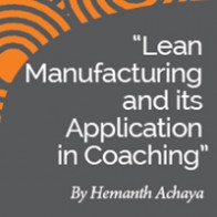 Research-paper_thumbnail_hemanth-achaya-_200x200