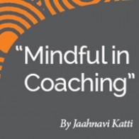 Research-paper_thumbnail_jaahnavi-katti_200x200