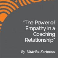 research-paper_post_mutriba-karimova