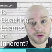 coaching-tips-is-coaching-learned-or-inherent-200x200