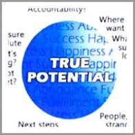 josh_paulsen_coaching_model The True Potential
