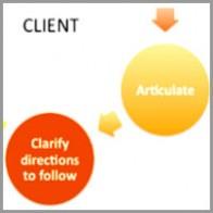 raluca_chinole_coaching_model Through Awareness to Clarity