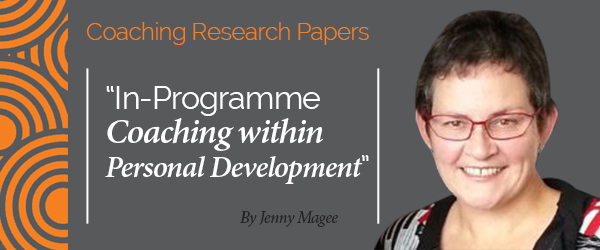 research paper_post_jenny magee_600x250
