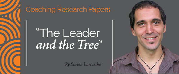 research paper on effective leadership