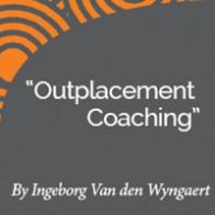research-paper_thumbnail_ingeborg-van-den-wyngaert_200x200