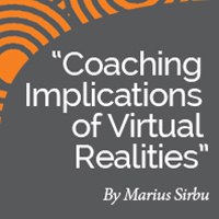 Research Paper: Coaching Implications of Virtual Realities