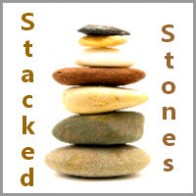 shaun ellsworth-coaching-model Stacked Stones