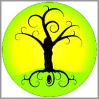simon_larouche_coachingmodel 1,2, Tree