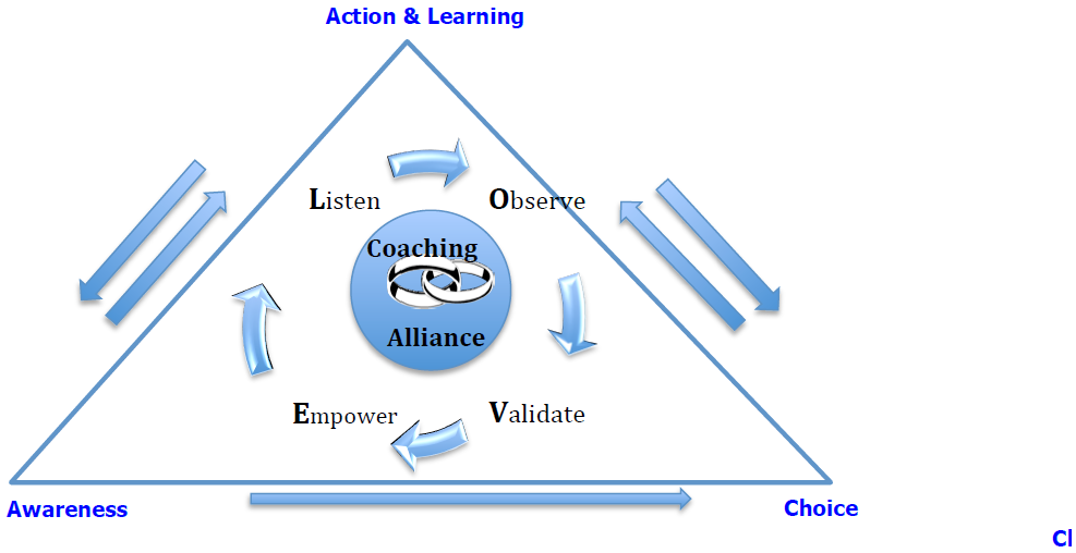 Bolor_Choijamts_Lorinet_coaching_model1