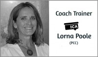 Coach Trainer – Lorna Poole PCC-600x352