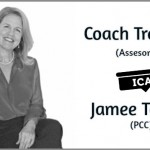 Coach Trainer & Assesor – Jamee Tenzer, PCC
