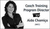Coach Training Program Director – Aida Chamiça, MCC-600x352