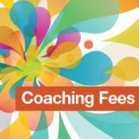 Ep11_coaching_fees_img04b6fe