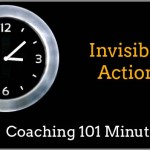 Invisible Action