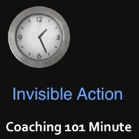 InvisibleAction