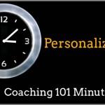 Personalization – A Negative Perspective