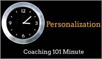 Personalization0-600x352