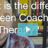 Therapy_vs_coaching_image7a49ef