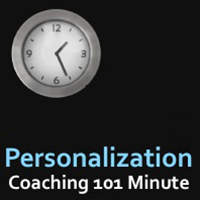clock-march-personalization