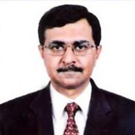 Screenivas Nagappa Executive Coach India, International Coach Academy