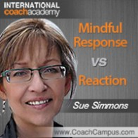 Sue Simmons Power Tool RAIN vs Thunder