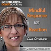Sue Simmons Power Tool RAIN vs Thunder