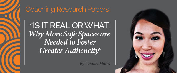research-paper_post_Chanel-Reeve