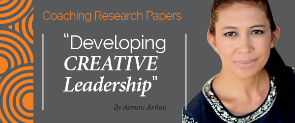 Research papers about leadership
