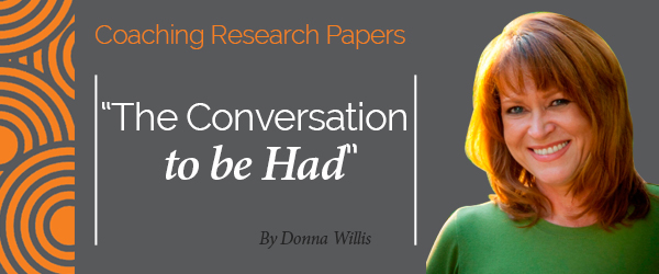 research paper_post_donna willis_600x250