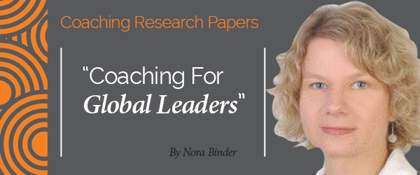 research paper_post_nora binder_600x250